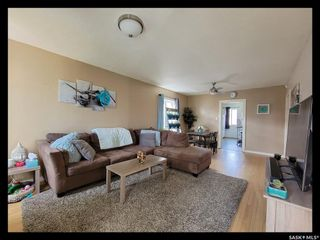 Photo 3: 1411 110th Street in North Battleford: College Heights Residential for sale : MLS®# SK851961