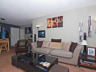 Photo 4: 405 33 ARBOUR GROVE Close NW in CALGARY: Arbour Lake Condo for sale (Calgary)  : MLS®# C3575244