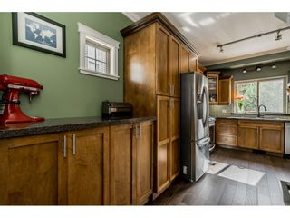 """Photo 7: 2 45957 SHERWOOD Drive in Sardis: Promontory House for sale in """"PROMONTORY PARK ESTATES"""" : MLS®# R2422526"""