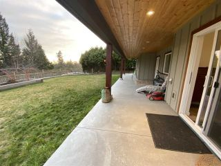 """Photo 9: 6173 MIKA Road in Sechelt: Sechelt District House for sale in """"PACIFIC RIDGE"""" (Sunshine Coast)  : MLS®# R2543749"""