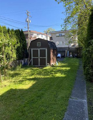 Photo 2: 1540 E. 3RD AVENUE in Vancouver: Grandview Woodland VE House for sale (Vancouver East)  : MLS®# R2461075