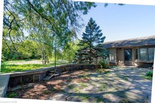 Photo 12: 22649-22697 NISSOURI Road: Thorndale Residential for sale (10 - Thames Centre)  : MLS®# 40162312