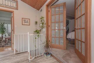 Photo 7: 1572 Twin Creek Road in St Adolphe: R07 Residential for sale : MLS®# 202110758