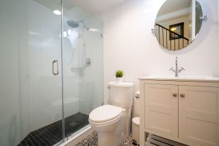 """Photo 14: 208 2960 E 29TH Avenue in Vancouver: Collingwood VE Condo for sale in """"HERITGAE GATE"""" (Vancouver East)  : MLS®# R2513613"""