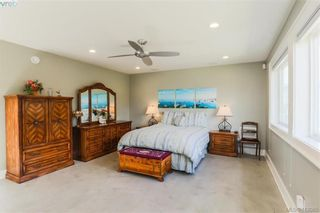 Photo 14: 3320 Ocean Blvd in VICTORIA: Co Lagoon House for sale (Colwood)  : MLS®# 816991