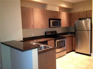 Photo 4: # 401 118 W 22ND ST in North Vancouver: Central Lonsdale Condo for sale : MLS®# V1049976