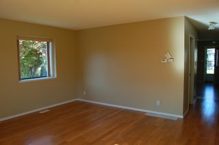 Photo 7: # 1 - 8705 PURVIS ROAD in Summerland: Residential Attached for sale : MLS®# 111630