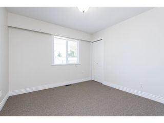 Photo 21: 7687 JUNIPER Street in Mission: Mission BC House for sale : MLS®# R2604579