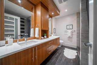 Photo 28: 4226 17 Street SW in Calgary: Altadore Detached for sale : MLS®# A1130176