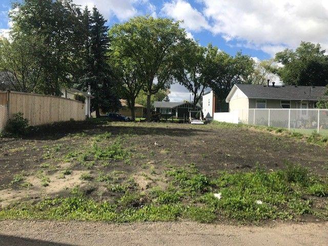 Main Photo: 9333 - 148 Street: Edmonton Rural Land/Vacant Lot  : MLS®# E4147583