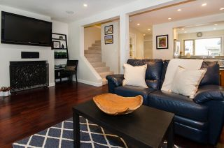 """Photo 13: 1008 LILLOOET Road in North Vancouver: Lynnmour Townhouse for sale in """"LILLOOET PLACE"""" : MLS®# R2565825"""
