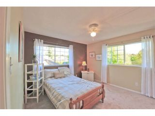"""Photo 12: 20557 96B Avenue in Langley: Walnut Grove House for sale in """"DERBY HILLS"""" : MLS®# F1422180"""