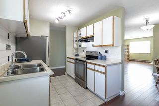 Photo 14: 202 2344 ATKINS Avenue in Port Coquitlam: Central Pt Coquitlam Condo for sale : MLS®# R2565721
