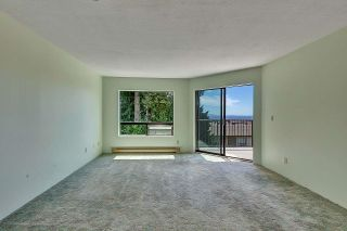 """Photo 6: 303 14950 THRIFT Avenue: White Rock Condo for sale in """"THE MONTEREY"""" (South Surrey White Rock)  : MLS®# R2598221"""