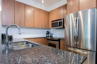 """Photo 10: 114 250 FRANCIS Way in New Westminster: Fraserview NW Condo for sale in """"THE GROVE"""" : MLS®# R2297975"""