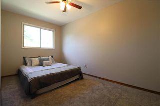 Photo 16: 52 Red Oak Drive in Winnipeg: Oakwood Estates Residential for sale (3H)  : MLS®# 202018136