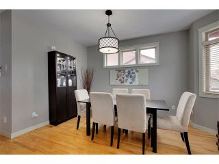 Photo 11: 2216 17A Street SW in Calgary: Bankview House for sale : MLS®# C4111759