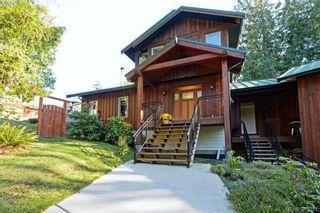 Photo 19: 2551 Eaglecrest Dr in SOOKE: Sk Otter Point House for sale (Sooke)  : MLS®# 774264