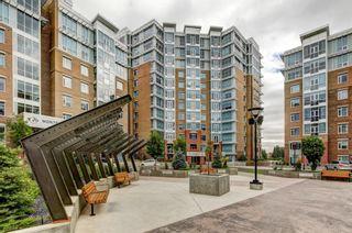 Photo 31: 303 32 Varsity Estates Circle NW in Calgary: Varsity Apartment for sale : MLS®# A1119229