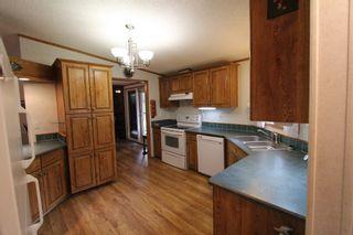 Photo 3: 1254 Scotch Creek Wharf Road in Scotch Creek: North Shuswap House for sale (Shuswap)  : MLS®# 10104872