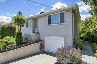Photo 32: 3316 Kingsley St in VICTORIA: SE Mt Tolmie House for sale (Saanich East)  : MLS®# 841127