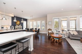Photo 11: 17504 110 Street in Edmonton: Zone 27 House for sale : MLS®# E4242093