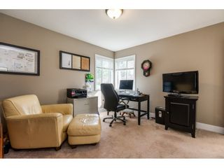 Photo 34: 34839 EVERETT Drive in Abbotsford: Abbotsford East House for sale : MLS®# R2552947