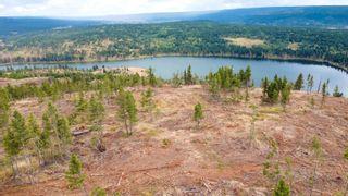 Photo 3: LOT 1932 MARANATHA Drive: 150 Mile House Land for sale (Williams Lake (Zone 27))  : MLS®# R2612050