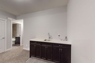 Photo 33: 18 Carrington Road NW in Calgary: Carrington Detached for sale : MLS®# A1149582