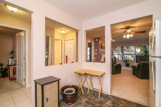 "Photo 11: 212 9650 148 Street in Surrey: Guildford Condo for sale in ""Hartford Woods"" (North Surrey)  : MLS®# R2005610"