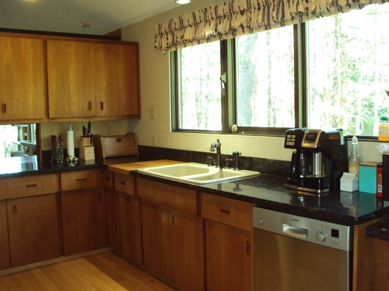"""Photo 7: Photos: 48 COUNTRY CLUB Boulevard in Williams Lake: Williams Lake - City House for sale in """"GOLF COURSE"""" (Williams Lake (Zone 27))  : MLS®# R2483809"""