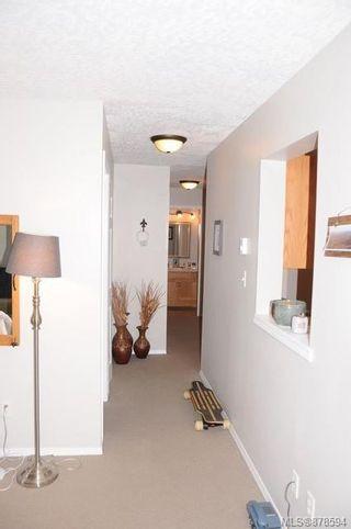 Photo 24: 307 3226 Cowichan Lake Rd in : Du West Duncan Condo for sale (Duncan)  : MLS®# 878594
