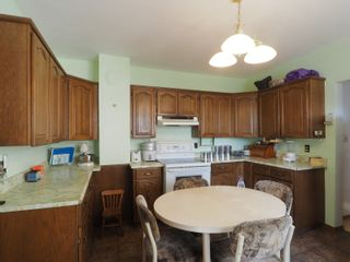 Photo 20: 68151 Road 34 W in Portage la Prairie RM: House for sale : MLS®# 202107756