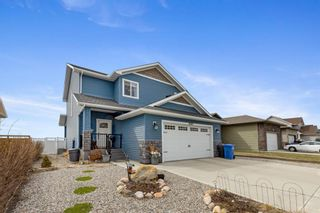 Photo 3: 665 West Highland Crescent: Carstairs Detached for sale : MLS®# A1105133