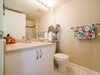 Photo 11: 802 1265 BARCLAY STREET in : West End VW Condo for sale (Vancouver West)  : MLS®# R2098949