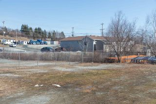 Photo 3: 802 Highway #7 in Westphal: 15-Forest Hills Commercial for sale (Halifax-Dartmouth)  : MLS®# 202106083