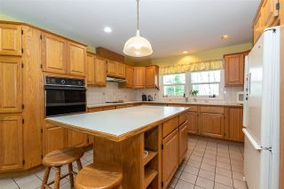 Photo 25: 47086 THORNTON Road in Chilliwack: Promontory House for sale (Sardis)  : MLS®# R2562147
