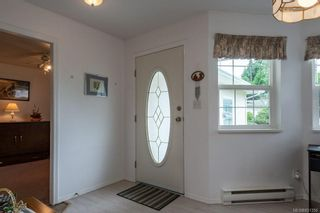 Photo 4: 4 3355 1st St in : CV Cumberland Row/Townhouse for sale (Comox Valley)  : MLS®# 851356