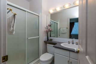 Photo 15: 929 HEACOCK Road in Edmonton: Zone 14 House for sale : MLS®# E4227793