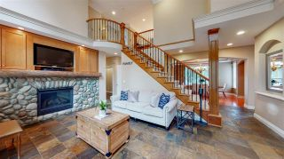 Photo 4: 1219 LIVERPOOL Street in Coquitlam: Burke Mountain House for sale : MLS®# R2561271