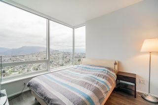 Photo 8: 3911 4510 HALIFAX Way in Burnaby: Brentwood Park Condo for sale (Burnaby North)  : MLS®# R2559780