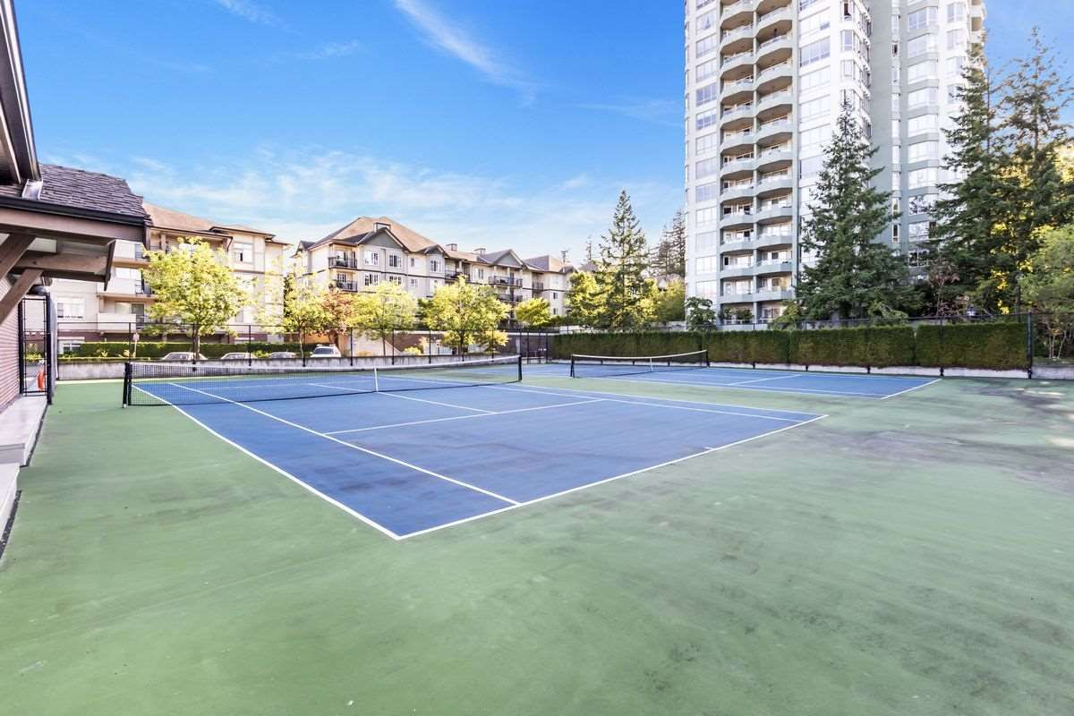 """Photo 27: Photos: 312 10088 148 Street in Surrey: Guildford Condo for sale in """"GUILDFORD PARK PLACE"""" (North Surrey)  : MLS®# R2526530"""