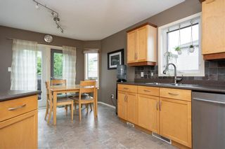 Photo 7: 140 Pauline Boutal Crescent in Winnipeg: Island Lakes Residential for sale (2J)  : MLS®# 202122704
