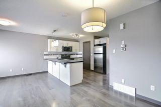 Photo 10: 17617 10 Avenue SW in Edmonton: Zone 56 Attached Home for sale : MLS®# E4253898