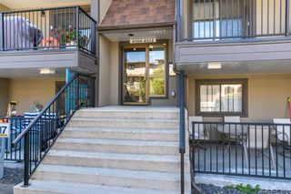 Photo 2: 4111 13045 6 Street SW in Calgary: Canyon Meadows Apartment for sale : MLS®# A1035534