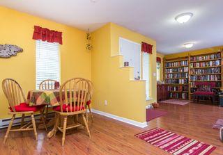 Photo 11: 33 11355 236TH STREET in ROBERTSON RIDGE: Home for sale : MLS®# V1109245