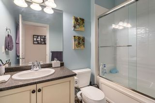 Photo 22: 27680 SIGNAL Court in Abbotsford: Aberdeen House for sale : MLS®# R2565061