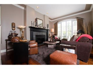 Photo 2: 14429 29 Avenue in White Rock: Elgin Chantrell House for sale (Surrey)  : MLS®# F1410309