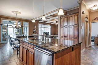 Photo 9: 38 LONGVIEW Point: Spruce Grove House for sale : MLS®# E4244204
