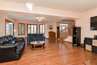 Photo 15: 587499 10 Sideroad in Mulmur: Rural Mulmur House (2-Storey) for sale : MLS®# X4818749